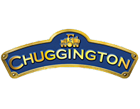 chuggington-toys.ru